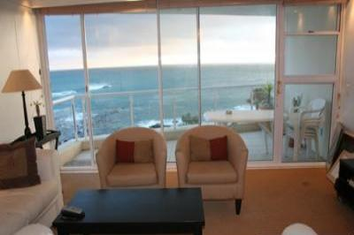 VacationsFRBO Cape Town Vacation Rentals Property ID 23455 504 Bantry